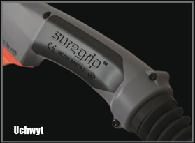 plazma suregrip ergonomia
